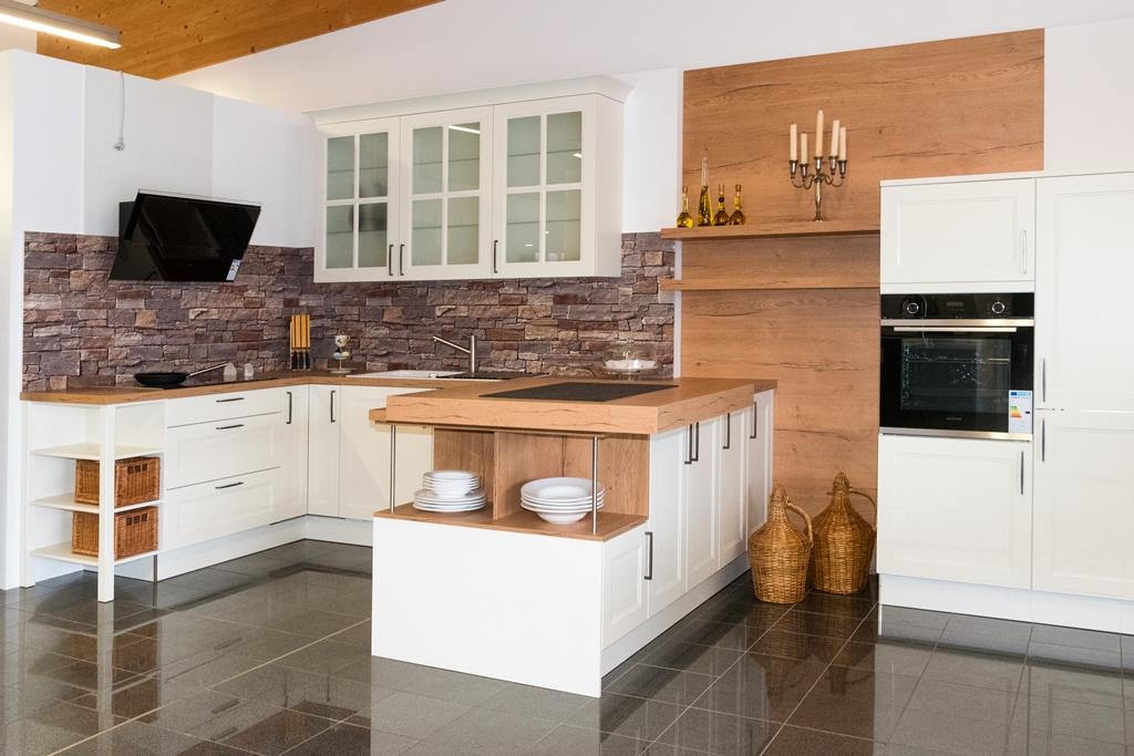 kuche kreativ buchen. Black Bedroom Furniture Sets. Home Design Ideas